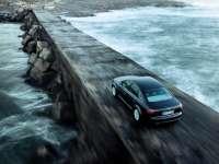 Audi43.jpg