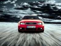 AudiRS4_01.jpg