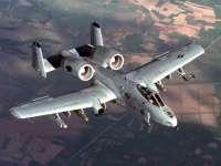 Plane03.jpg