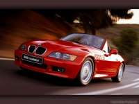 BMW05.jpg