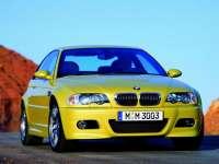 BMW06.jpg