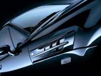 BMW09.jpg