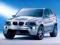 BMW16.jpg