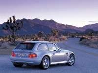 BMW17.jpg