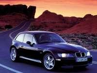 BMW18.jpg