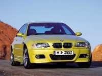 BMW22.jpg