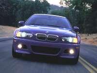 BMW24.jpg