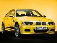 BMW27.jpg