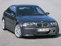 BMW29.jpg