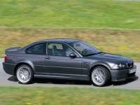 BMW30.jpg