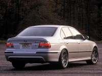 BMW31.jpg