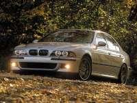 BMW32.jpg