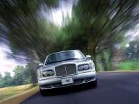BentleyArnageRedLabel01.jpg