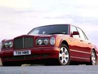 BentleyArnageRedLabel02.jpg
