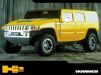 Hummer003.jpg
