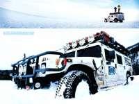 Hummer N004 Diversautomobiles Boolsite