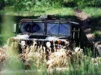 Hummer006.jpg