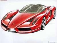 Enzo N 176 04 Ferrari Boolsite