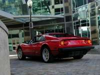 Ferrari_308GTS.jpg