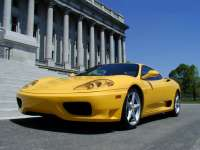Ferrari_360Moderna.jpg