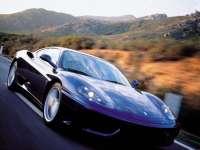 Ferrari_360Moderna2.jpg