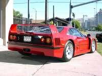 Ferrari_F40_01.jpg