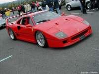 Ferrari_F40_03.jpg