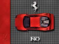 Ferrari_F40_04.jpg