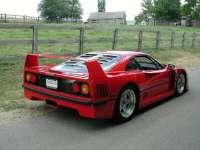 Ferrari_F40_05.jpg