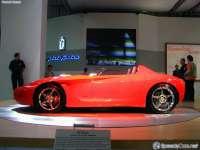 Ferrari_Rossa.jpg