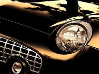 FordThunderbird.jpg