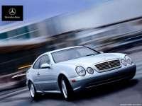 cars_mercedes_007.jpg
