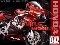 2000-fireblade.jpg