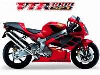 Honda_VTR1000SP1.jpg