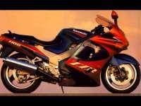 Kawasaki_ZZR1100.jpg