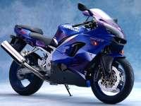 Kawasaki_zx9r.jpg