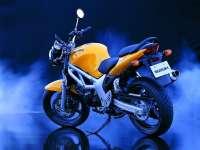 Suzuki_SV650N.jpg