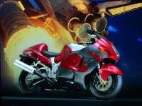Suzuki_gsxr1300-2.jpg