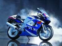 Suzuki_gsxr600_2.jpg