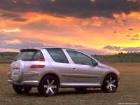 Peugeot04.jpg