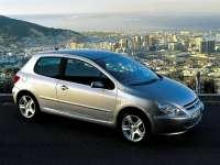 Peugeot05.jpg