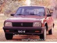 Peugeot10.jpg