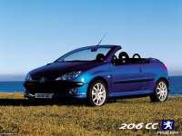 cars_peugeot_038.jpg