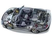 Porsche996GT04.jpg