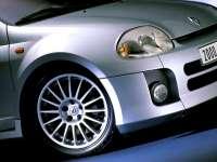 Clio16.jpg