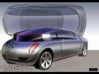 Renault01.jpg