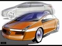Renault04.jpg