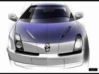 Renault05.jpg