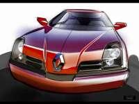 Renault06.jpg