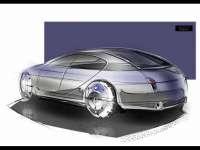 Renault08.jpg